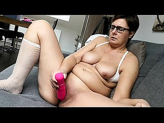 german fat chubby slut Anna