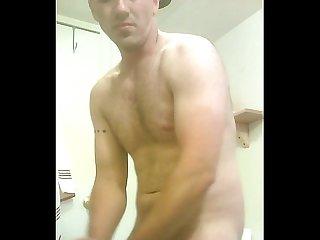 Video0068