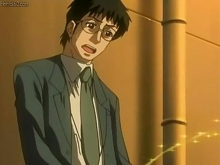 Seisen Gakuin 01-Verhentaigratis.com