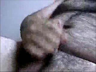 Urso fofinho e gostoso www sexopornoadulto com