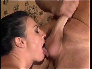 European classic porn movies # 2