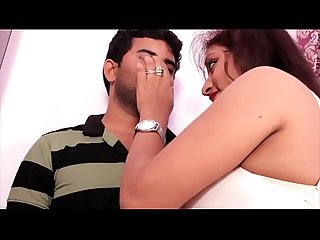 Big bobs super short movie hd excl excl indian x video