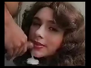 Facials n cumshots compilation vol 8