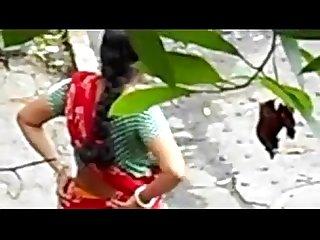 Bangladesi rabia bhabi work