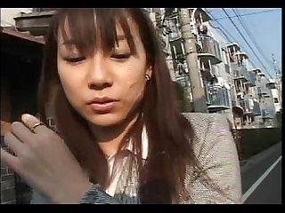 ddm 001 condensed milk kurumi morishita 04