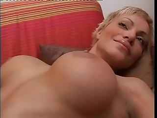 Busty women targeted and banged by horny men vol period 29