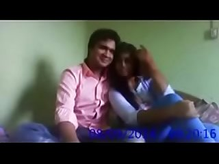 Indian college girl porn free indian porn https freecam18 wixsite com cam18