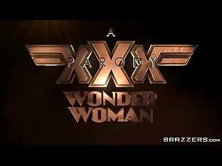 brazzers parody wonder woman full http bitigee com zxk