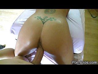 Massage creep mulani rivera