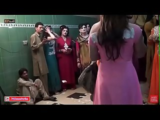 Famous Pakistani nanga Mujra party and enjoyable moments
