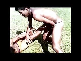 Teen boy wet underwear Novinho cueca molhada