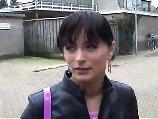 Fucking porn videos 30