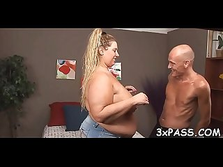 Large beautiful woman femdom