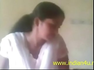 Hot village girl getting fucked by uncle www indian4u ml