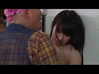 Teen girl gets fucked in public Toilet full shortina com v7mkl9w