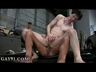 Video gay sex fuck emo Xxx this weeks subjugation comes from The guys