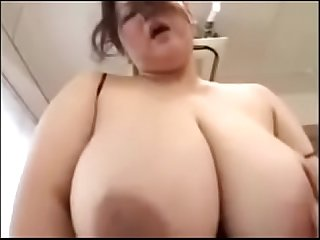 Japanese bbw huge boobies censored http bit ly 2xj1oot
