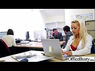 lou lou big tits office slut girl get hard style nailed video 24