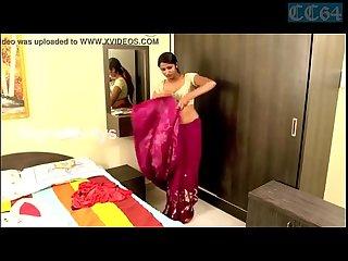 Swathi naidu dressing undressing 01