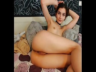 My free cams amazing body show combocams com