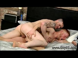 Gay schoolboy fucking bodybuilder full length andro maas and aj