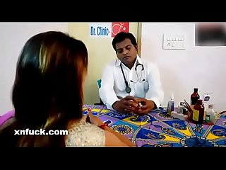 Doctor Romance fuck the indian wife xnfuck com