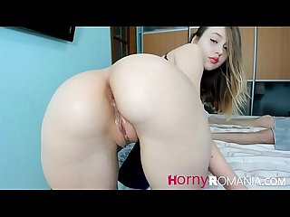 The perfect ass hot girl hornyromania period com