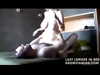 Xvideos com 0175e814ef7a4797d37d7e51227924d6