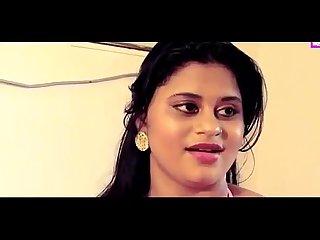 Savita bhabhi mumbai escorts http www mumbaiescortmania com
