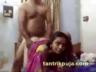 Desi wife painful doggystyle fuck with jeethji and cum on her mouth
