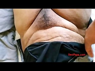 mature indian saggy boobs - DesiPapa.com