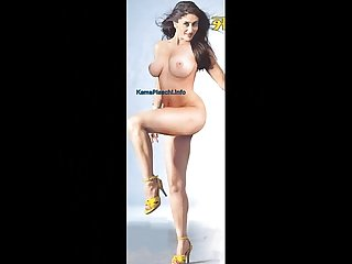 Indian actress nude photos www desikamapisachi com