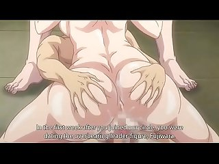 Group fuck housewife Hentai Anime http://hentaifan.ml