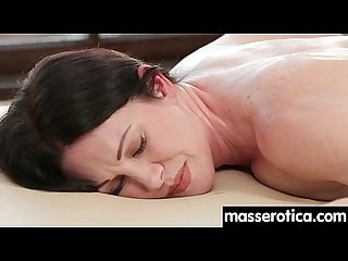 Massage me and flick my nipples 26