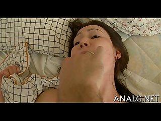 Free sex anal