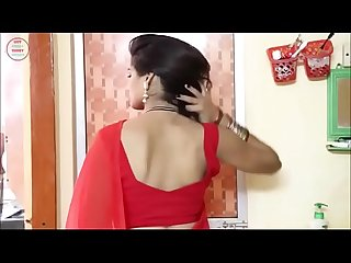 Hot Desi Bhabhi romancing with bra seller indian hot short masala movie hd new youtube mp4