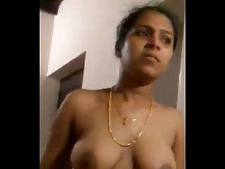 Indian hot mallu couple leaked mms clip witth malayalam clear audio clip 1 wowmoyback