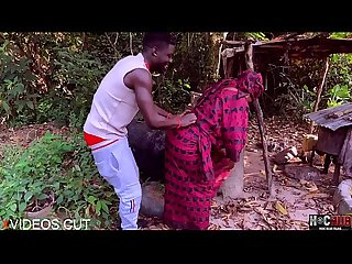 Backstabber odaale lpar solo farm porn rpar xvideos cut kingtblak hoc