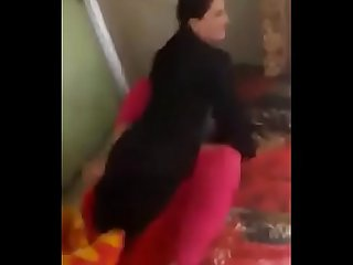 Indian College Girls Doing Lesbian Hottest Sex Masti, Latest Scandal in Hindi Language