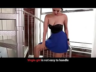 Sunny leone Sex tips Indian virgin secrets Hindi audio