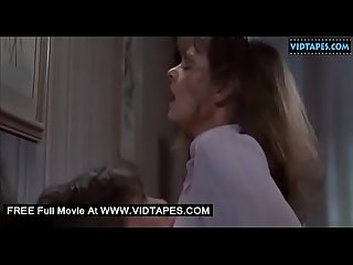 VIDTAPES.COM - Mature woman cheating with a young boy