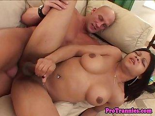 indian hot aunty boobs pics